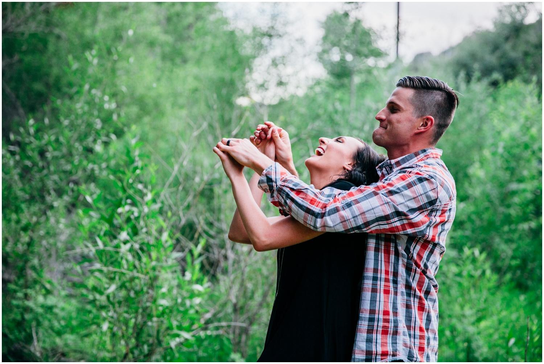 kelly-canyon-engagements-idaho-colorado-wyoming-wedding-photographer_0800.jpg