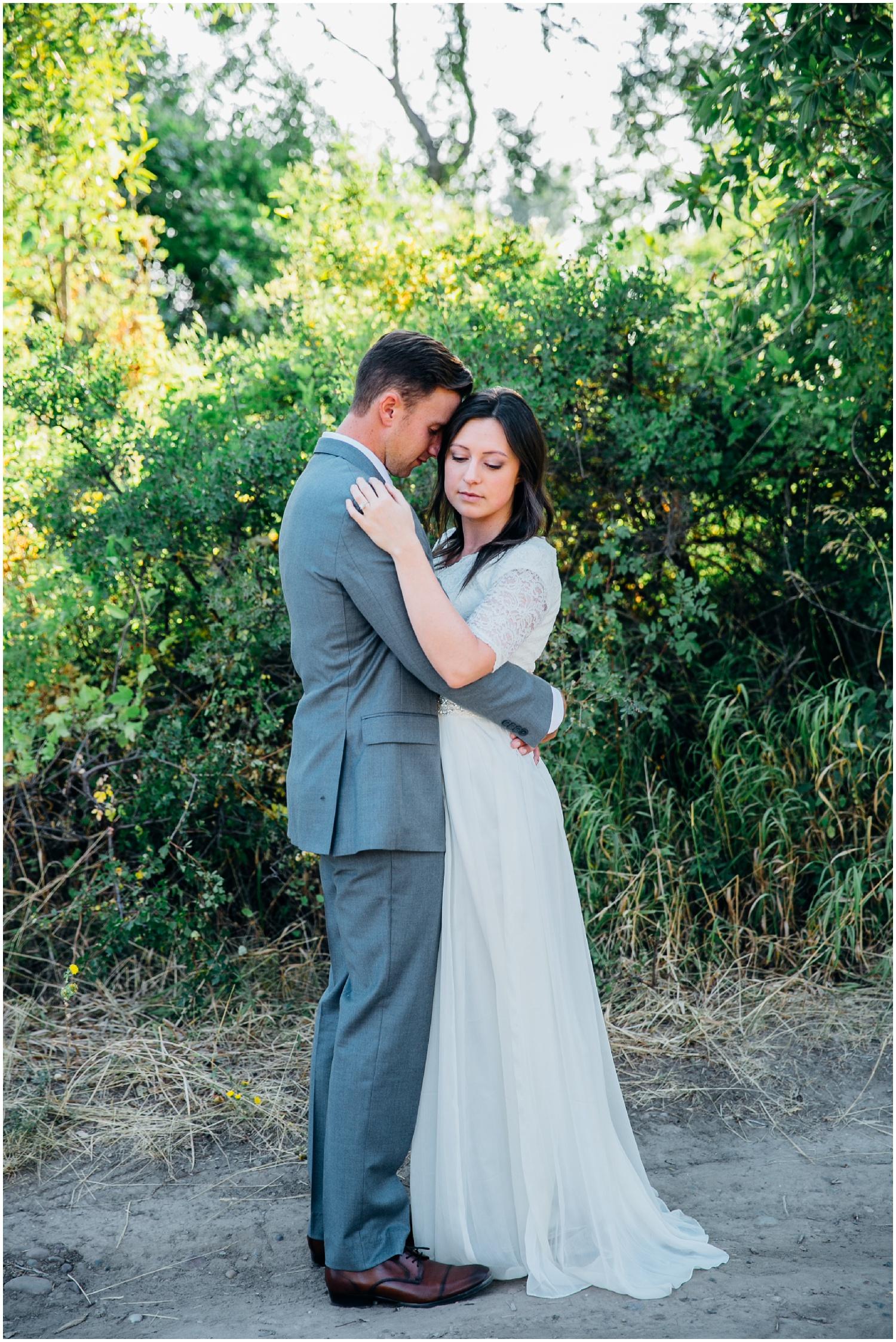 kelly-canyon-idaho-falls-temple-bridals-idaho-colorado-wyoming-wedding-photographer_0816.jpg