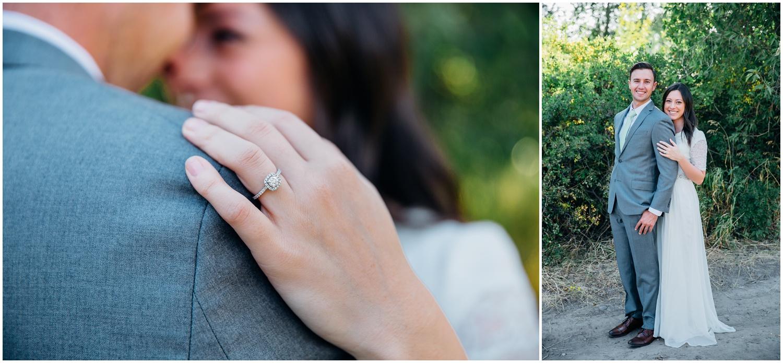 kelly-canyon-idaho-falls-temple-bridals-idaho-colorado-wyoming-wedding-photographer_0818.jpg