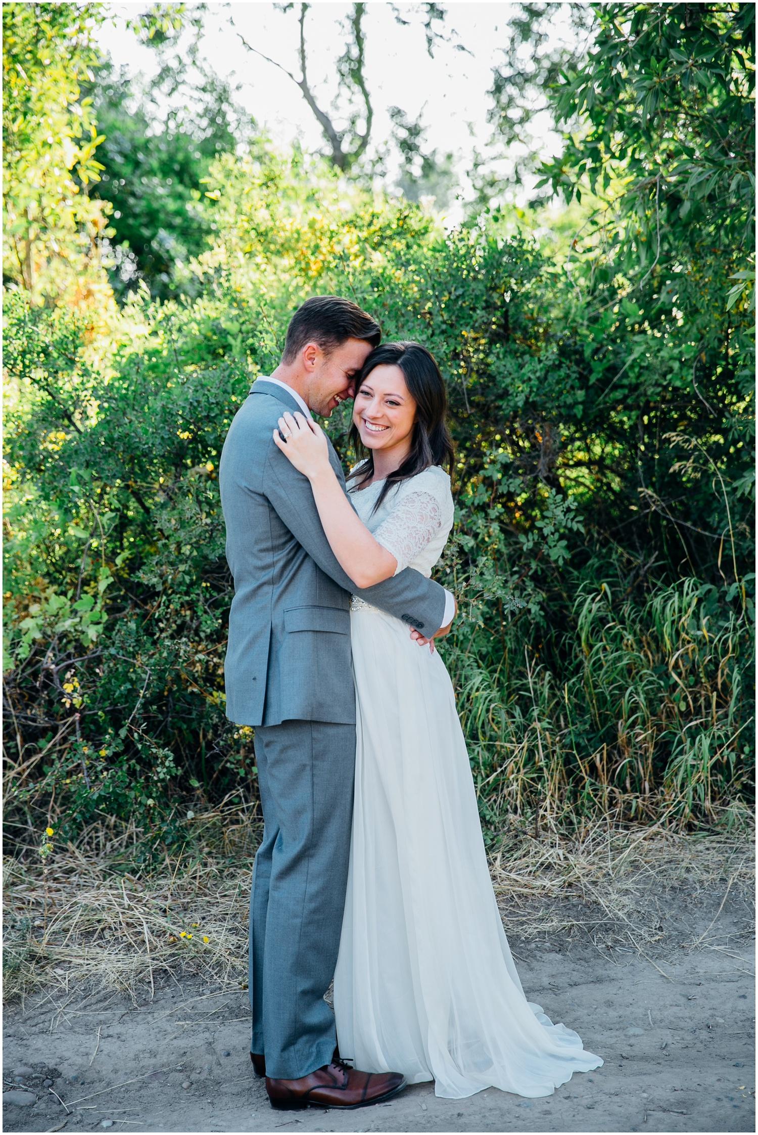 kelly-canyon-idaho-falls-temple-bridals-idaho-colorado-wyoming-wedding-photographer_0817.jpg