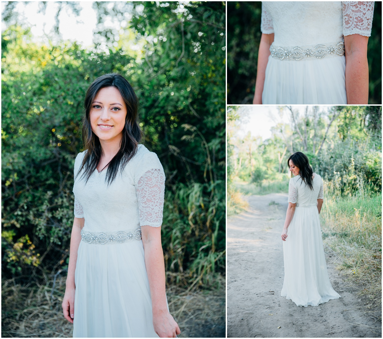 kelly-canyon-idaho-falls-temple-bridals-idaho-colorado-wyoming-wedding-photographer_0822.jpg