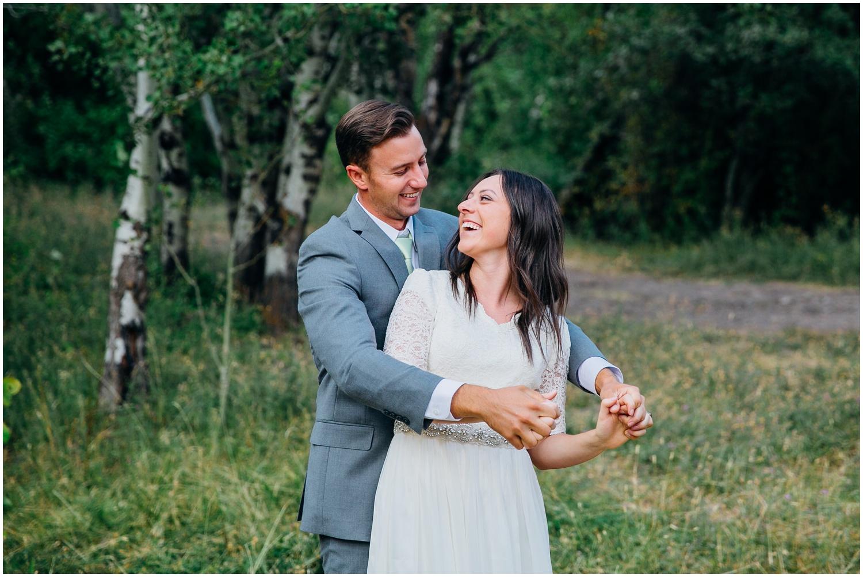 kelly-canyon-idaho-falls-temple-bridals-idaho-colorado-wyoming-wedding-photographer_0827.jpg