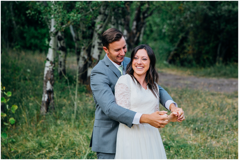 kelly-canyon-idaho-falls-temple-bridals-idaho-colorado-wyoming-wedding-photographer_0828.jpg