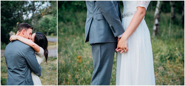 kelly-canyon-idaho-falls-temple-bridals-idaho-colorado-wyoming-wedding-photographer_0833.jpg