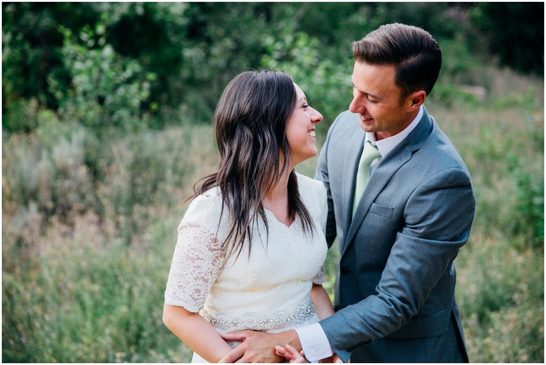 kelly-canyon-idaho-falls-temple-bridals-idaho-colorado-wyoming-wedding-photographer_0837.jpg