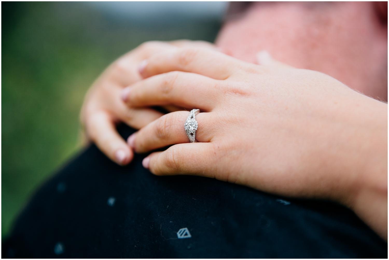 swan-valley-jackson-wyoming-engagements-idaho-colorado-wyoming-wedding-photographer_0889.jpg