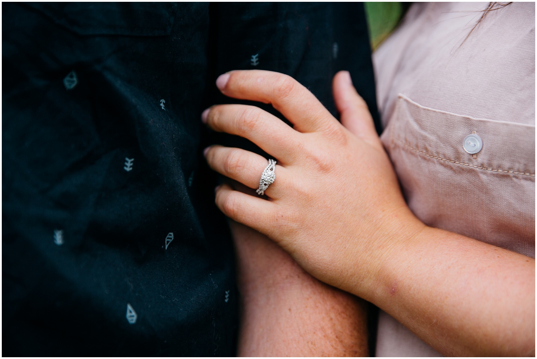 swan-valley-jackson-wyoming-engagements-idaho-colorado-wyoming-wedding-photographer_0890.jpg