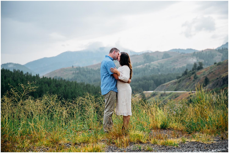 swan-valley-jackson-wyoming-engagements-idaho-colorado-wyoming-wedding-photographer_0903.jpg