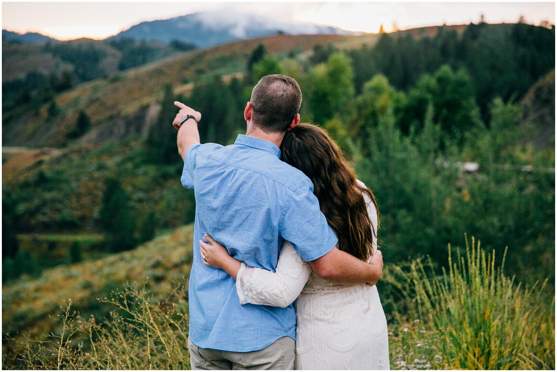 swan-valley-jackson-wyoming-engagements-idaho-colorado-wyoming-wedding-photographer_0919.jpg