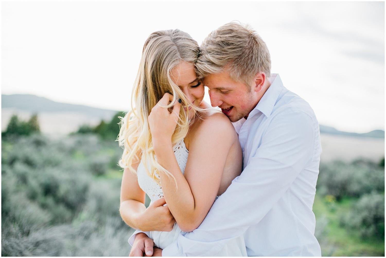 idaho-adventure-photographer-idaho-falls-engagements-wyoming-engagements-colorado-wyoming-wedding-photographer_1009.jpg