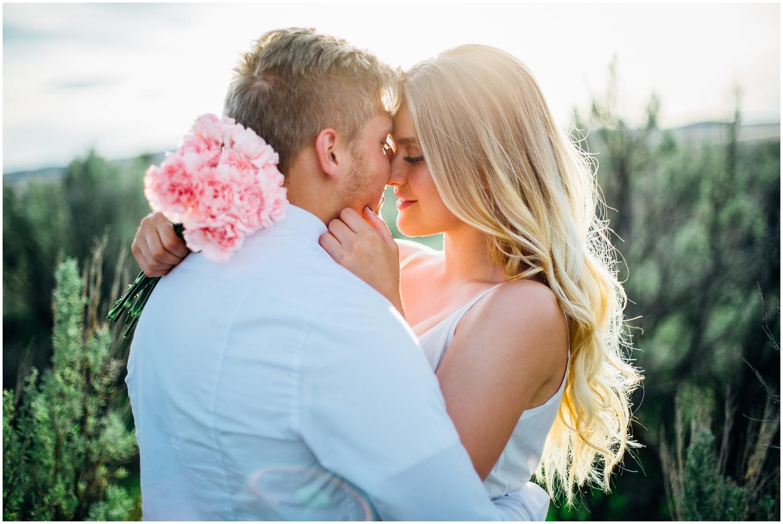 idaho-adventure-photographer-idaho-falls-engagements-wyoming-engagements-colorado-wyoming-wedding-photographer_1006.jpg