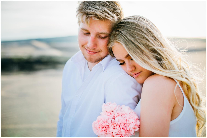 idaho-adventure-photographer-idaho-falls-engagements-wyoming-engagements-colorado-wyoming-wedding-photographer_1005.jpg