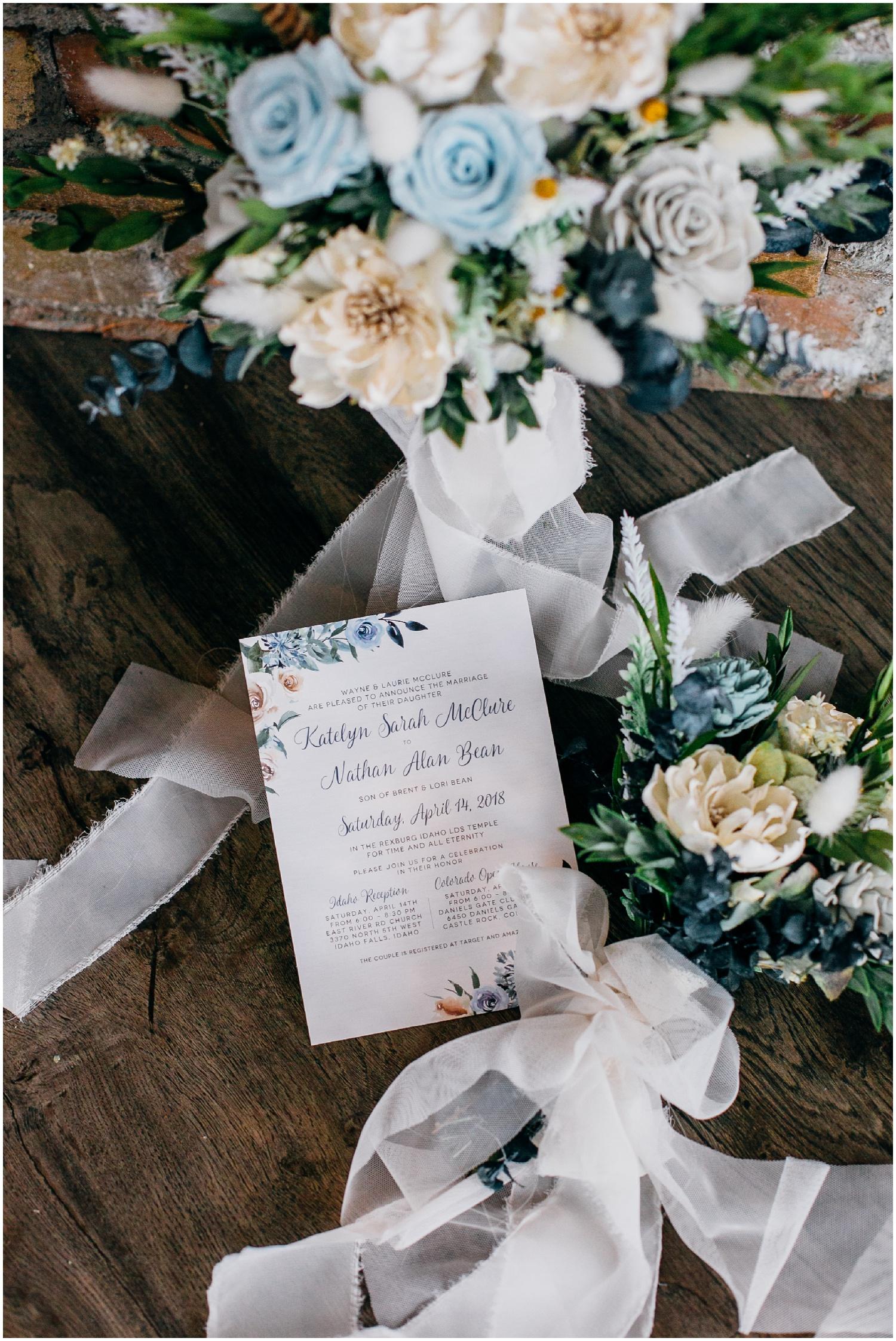 idaho-adventure-photographer-idaho-falls-engagements-wyoming-engagements-colorado-wyoming-wedding-photographer_1023.jpg