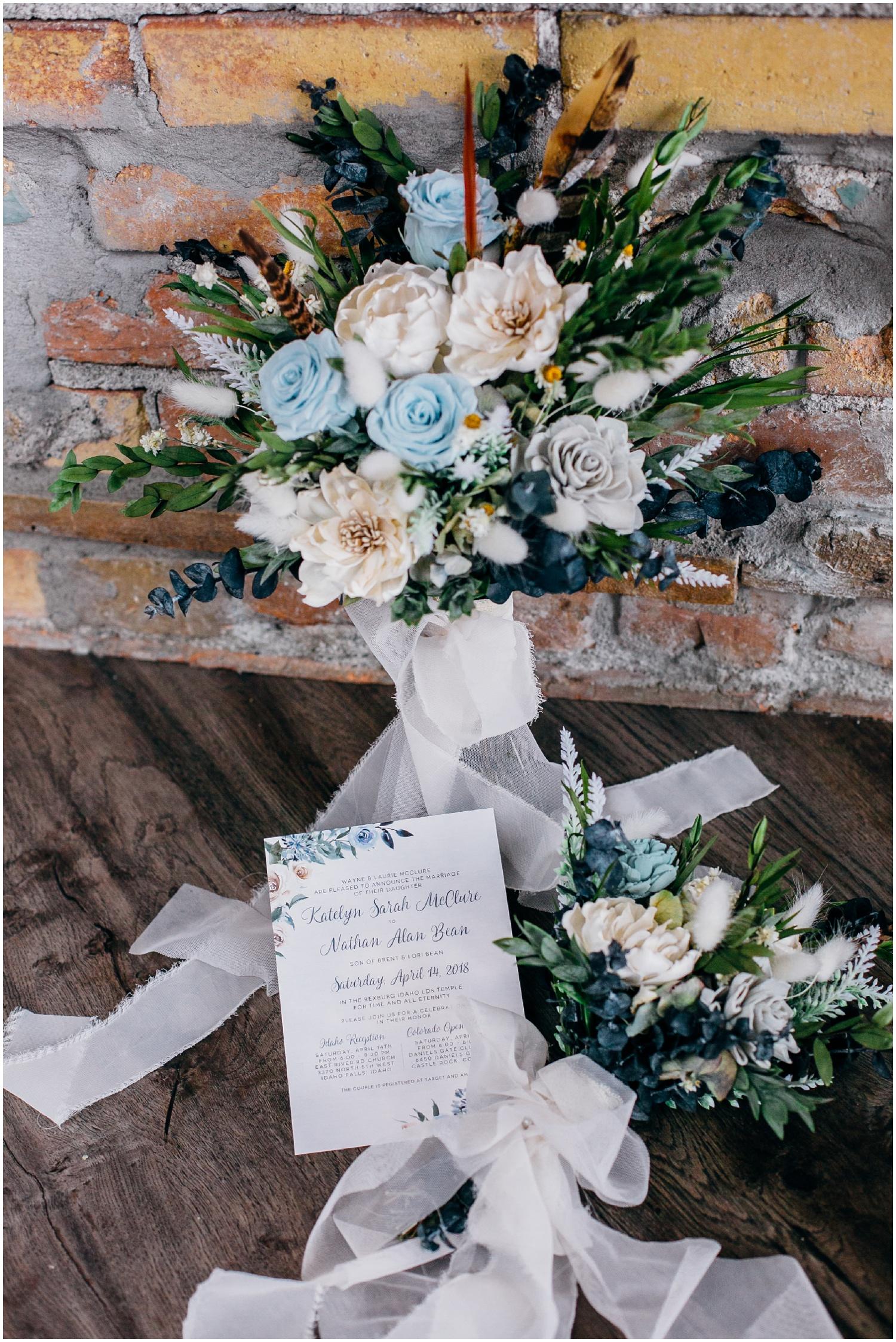 idaho-adventure-photographer-idaho-falls-engagements-wyoming-engagements-colorado-wyoming-wedding-photographer_1024.jpg