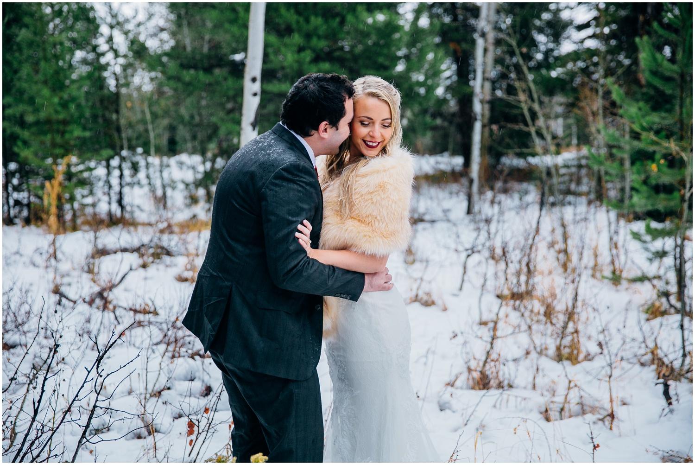 idaho-adventure-photographer-idaho-falls-engagements-wyoming-engagements-colorado-wyoming-wedding-photographer_1051.jpg