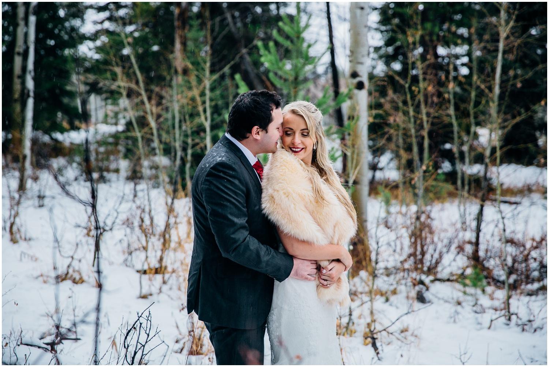 idaho-adventure-photographer-idaho-falls-engagements-wyoming-engagements-colorado-wyoming-wedding-photographer_1050.jpg