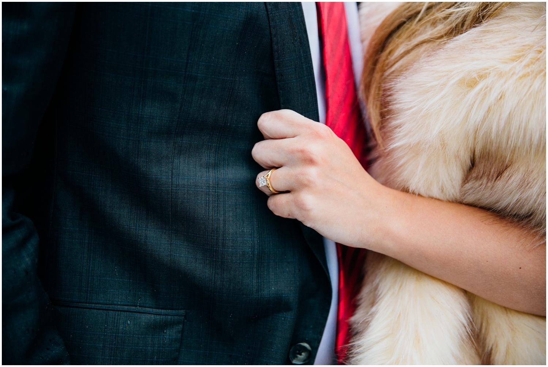 idaho-adventure-photographer-idaho-falls-engagements-wyoming-engagements-colorado-wyoming-wedding-photographer_1049.jpg