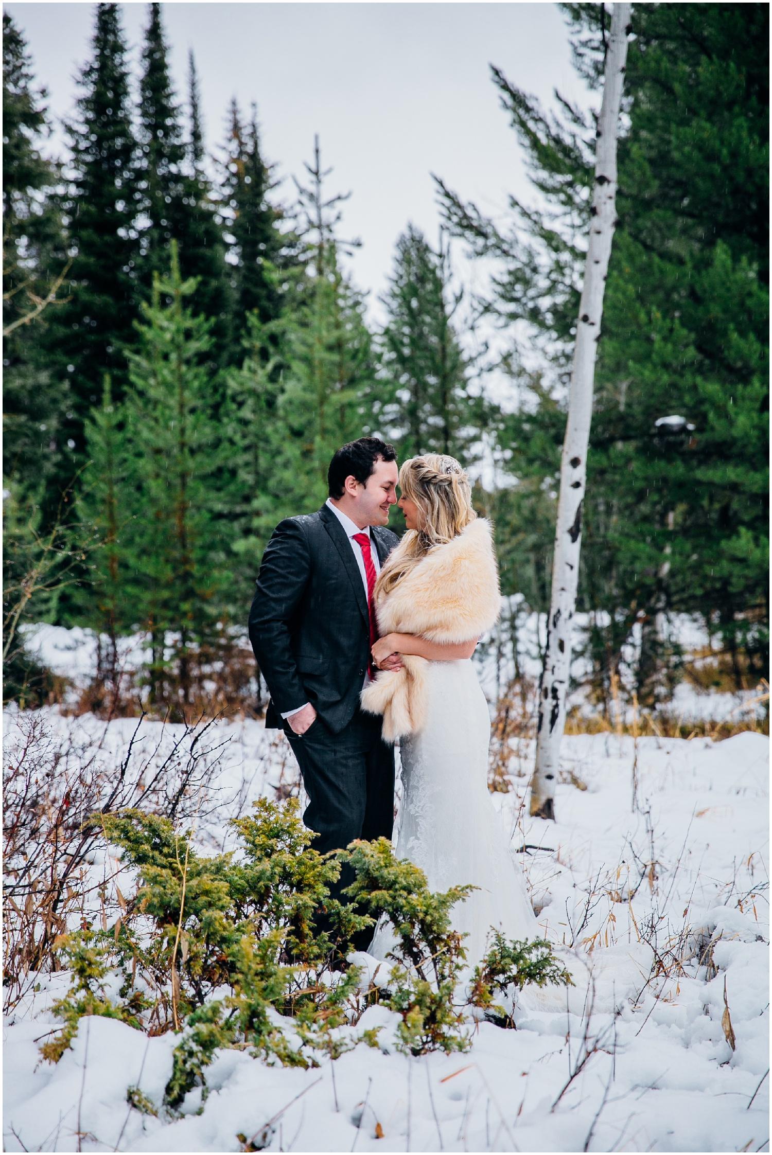 idaho-adventure-photographer-idaho-falls-engagements-wyoming-engagements-colorado-wyoming-wedding-photographer_1048.jpg