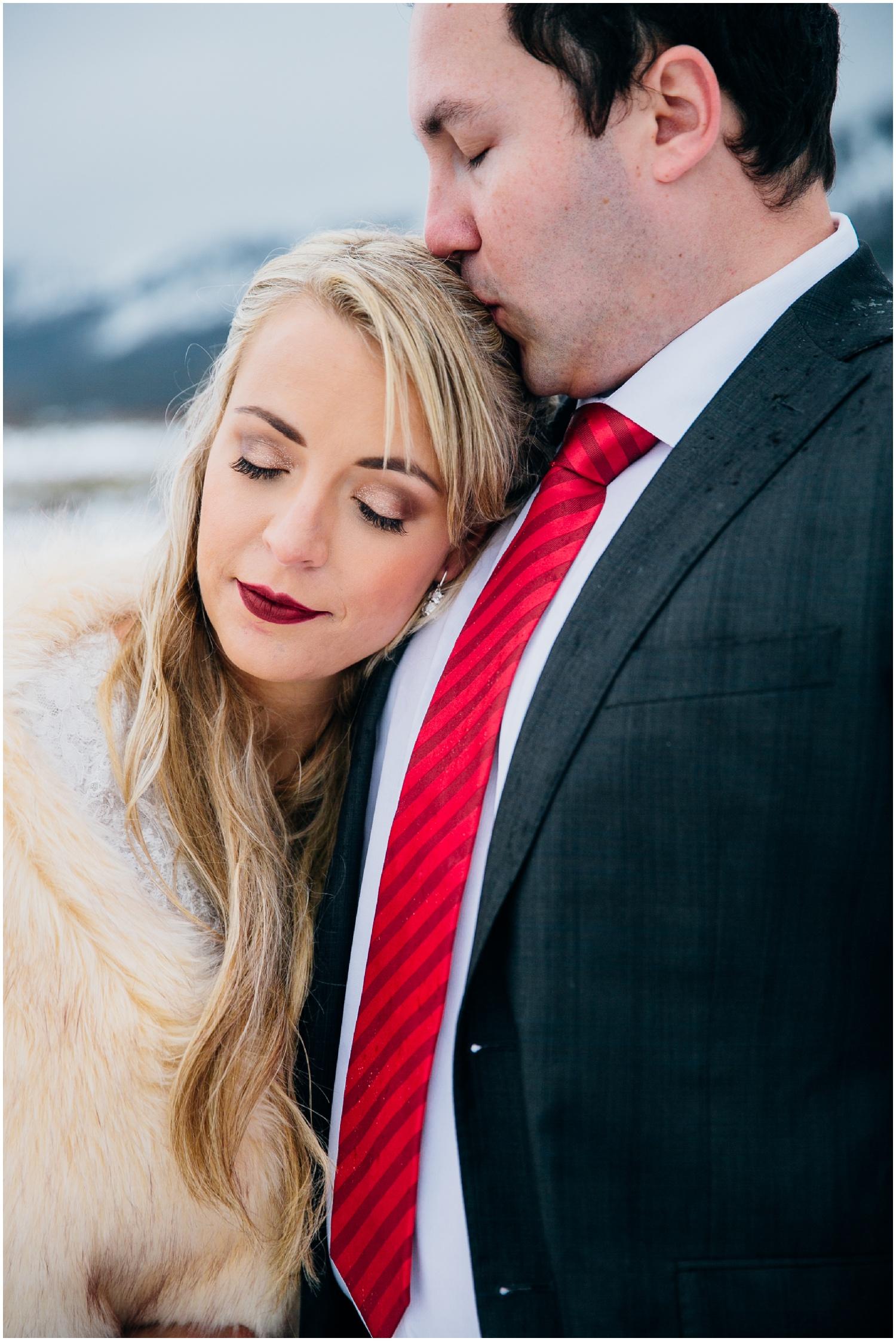 idaho-adventure-photographer-idaho-falls-engagements-wyoming-engagements-colorado-wyoming-wedding-photographer_1045.jpg