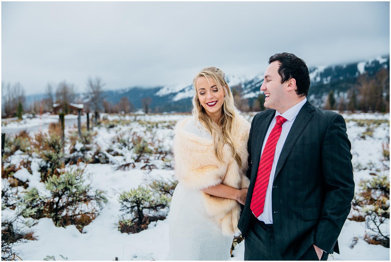 idaho-adventure-photographer-idaho-falls-engagements-wyoming-engagements-colorado-wyoming-wedding-photographer_1044.jpg