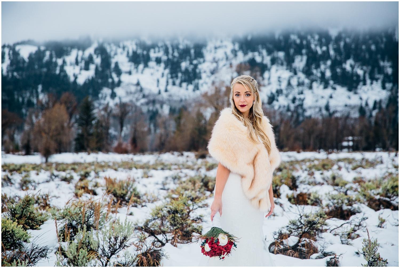 idaho-adventure-photographer-idaho-falls-engagements-wyoming-engagements-colorado-wyoming-wedding-photographer_1042.jpg