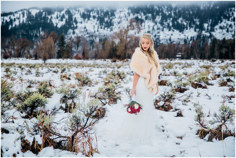 idaho-adventure-photographer-idaho-falls-engagements-wyoming-engagements-colorado-wyoming-wedding-photographer_1040.jpg