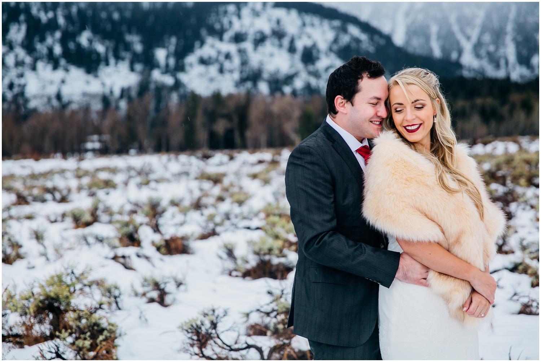 idaho-adventure-photographer-idaho-falls-engagements-wyoming-engagements-colorado-wyoming-wedding-photographer_1039.jpg