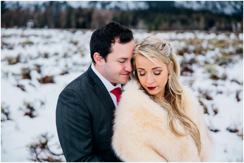 idaho-adventure-photographer-idaho-falls-engagements-wyoming-engagements-colorado-wyoming-wedding-photographer_1037.jpg