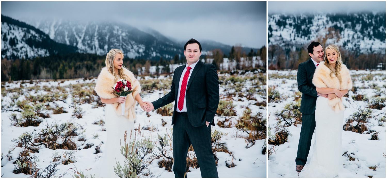 idaho-adventure-photographer-idaho-falls-engagements-wyoming-engagements-colorado-wyoming-wedding-photographer_1036.jpg