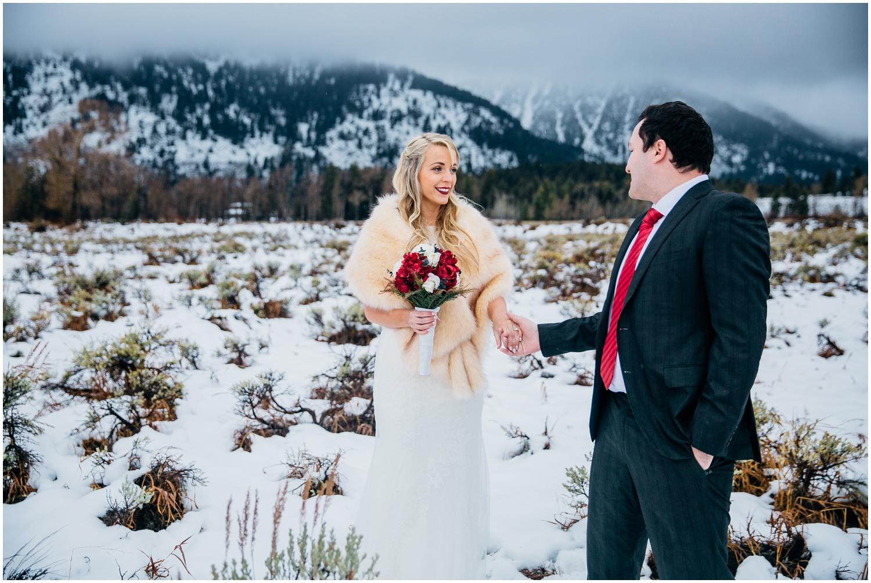 idaho-adventure-photographer-idaho-falls-engagements-wyoming-engagements-colorado-wyoming-wedding-photographer_1034.jpg