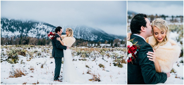 idaho-adventure-photographer-idaho-falls-engagements-wyoming-engagements-colorado-wyoming-wedding-photographer_1032.jpg