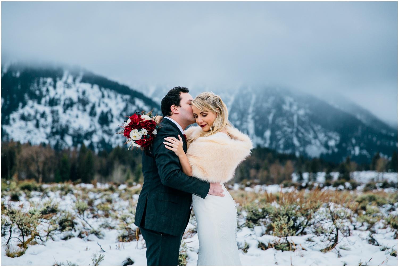 idaho-adventure-photographer-idaho-falls-engagements-wyoming-engagements-colorado-wyoming-wedding-photographer_1031.jpg