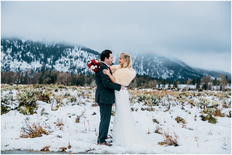 idaho-adventure-photographer-idaho-falls-engagements-wyoming-engagements-colorado-wyoming-wedding-photographer_1029.jpg