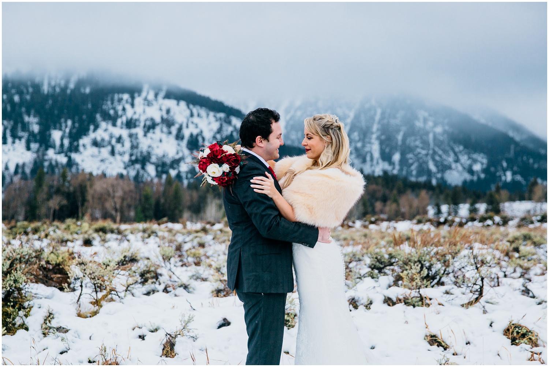 idaho-adventure-photographer-idaho-falls-engagements-wyoming-engagements-colorado-wyoming-wedding-photographer_1028.jpg