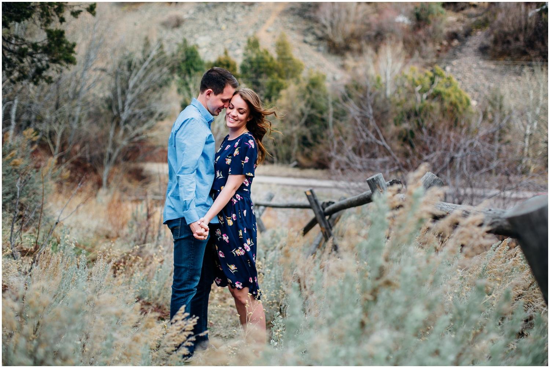 idaho-adventure-photographer-kelly-canyon-idaho-falls-engagements-wyoming-engagements-colorado-wyoming-wedding-photographer_1100.jpg