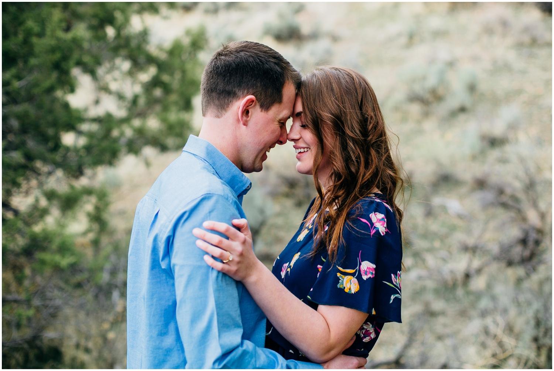 idaho-adventure-photographer-kelly-canyon-idaho-falls-engagements-wyoming-engagements-colorado-wyoming-wedding-photographer_1103.jpg