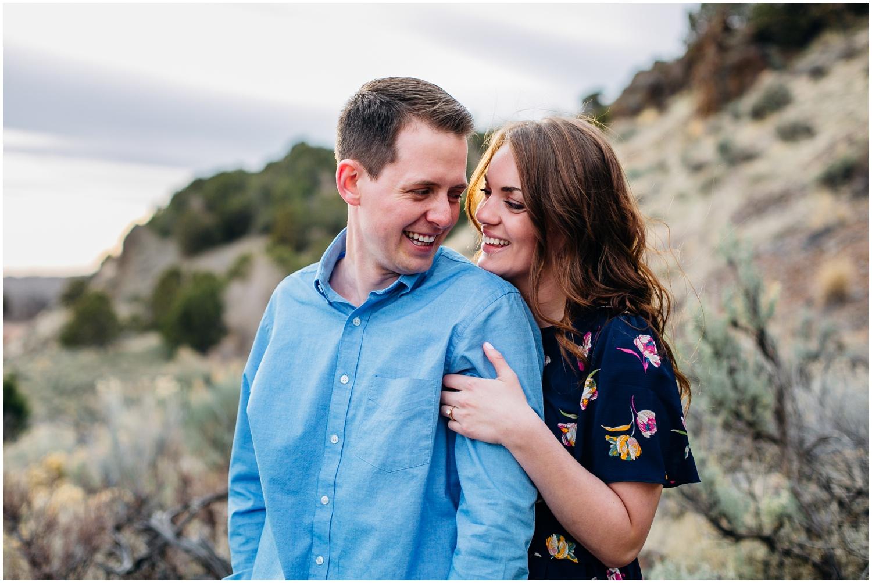 idaho-adventure-photographer-kelly-canyon-idaho-falls-engagements-wyoming-engagements-colorado-wyoming-wedding-photographer_1106.jpg