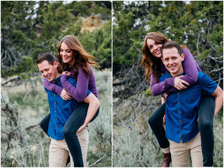 idaho-adventure-photographer-kelly-canyon-idaho-falls-engagements-wyoming-engagements-colorado-wyoming-wedding-photographer_1110.jpg