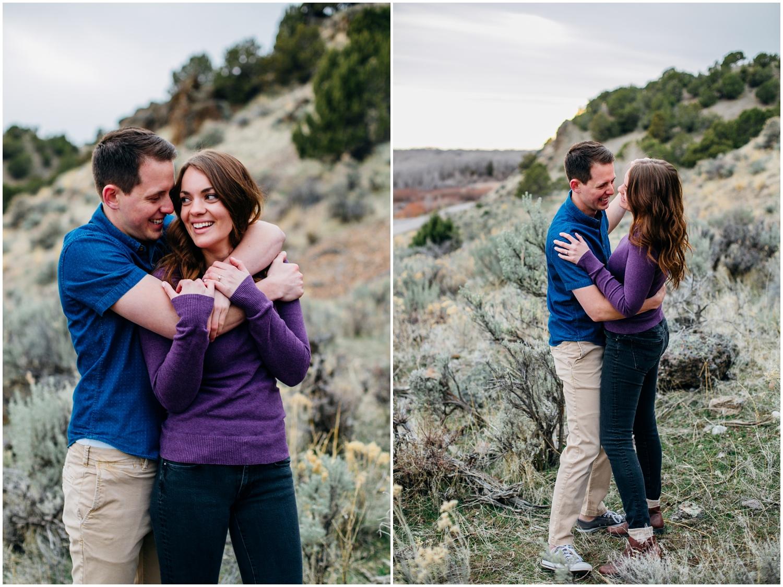 idaho-adventure-photographer-kelly-canyon-idaho-falls-engagements-wyoming-engagements-colorado-wyoming-wedding-photographer_1112.jpg