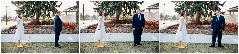 idaho-falls-wedding-engagement-photographer-idaho-wedding-photographer-bridals_1122.jpg