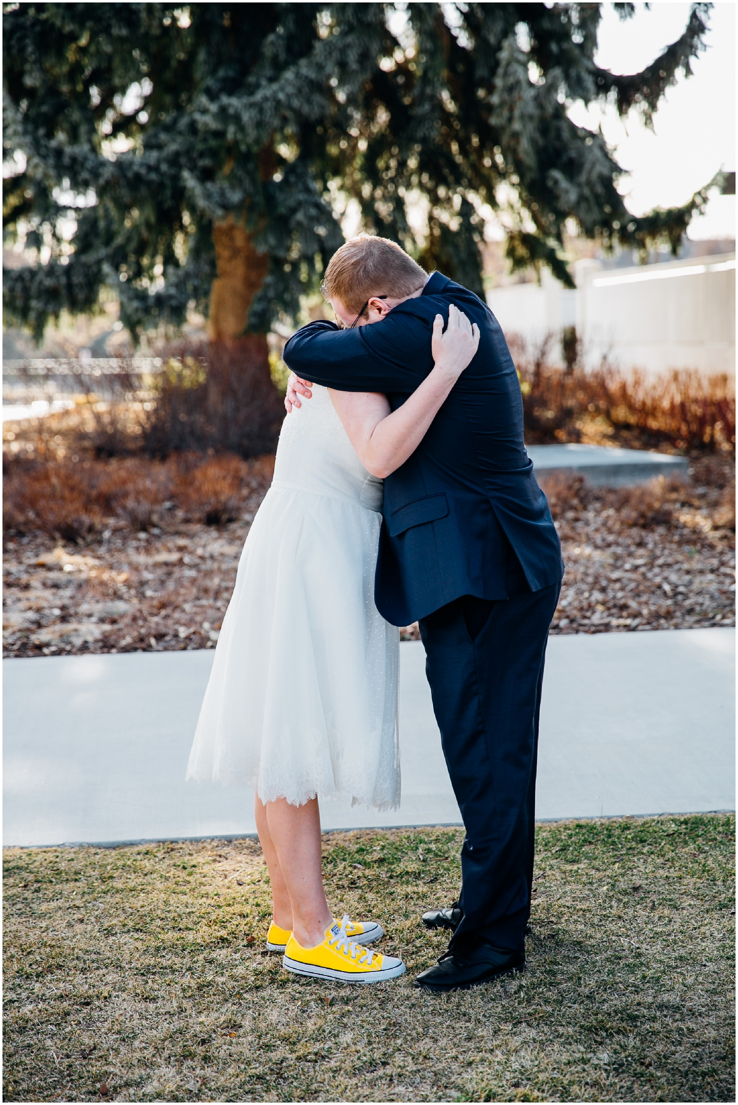 idaho-falls-wedding-engagement-photographer-idaho-wedding-photographer-bridals_1123.jpg