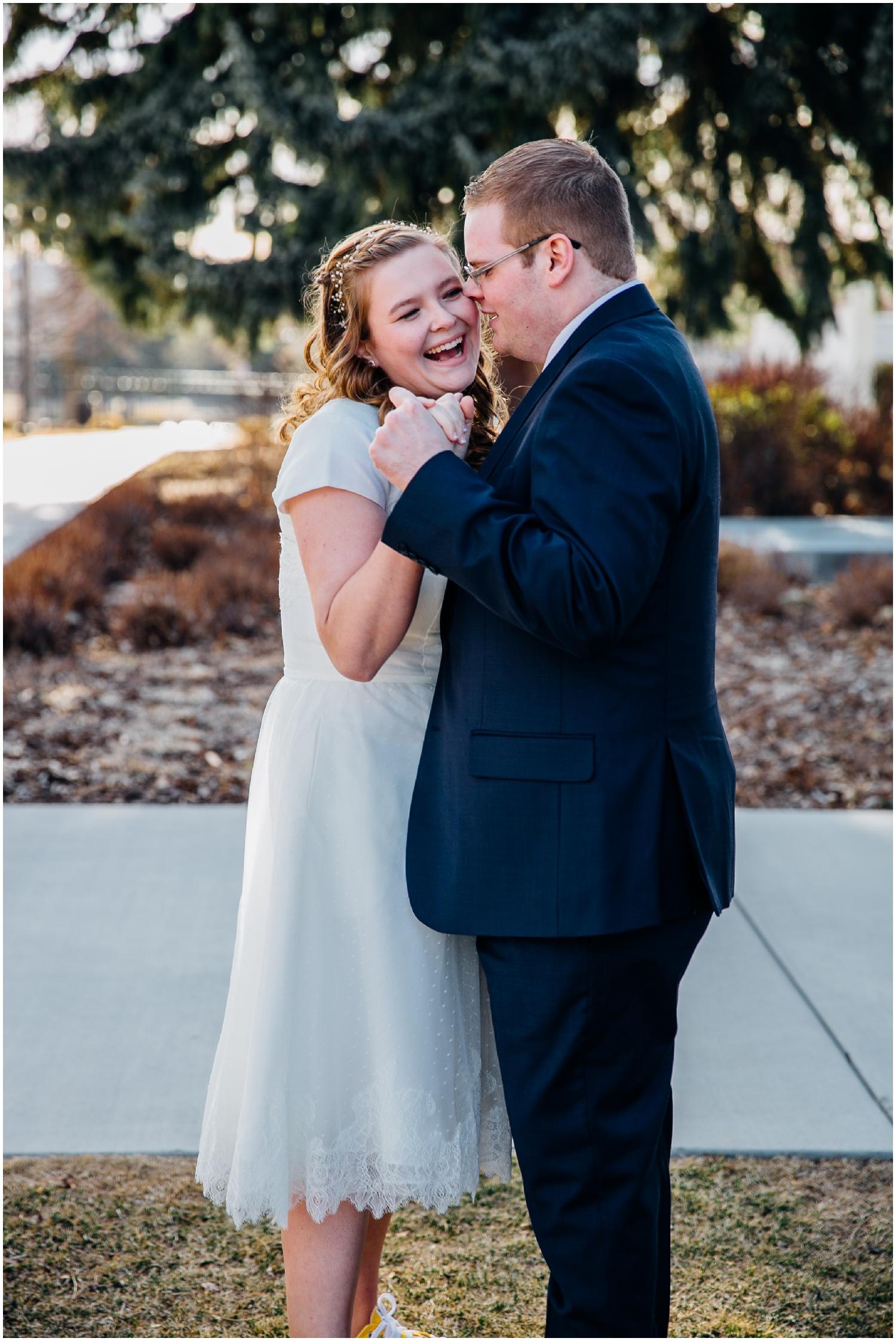 idaho-falls-wedding-engagement-photographer-idaho-wedding-photographer-bridals_1126.jpg