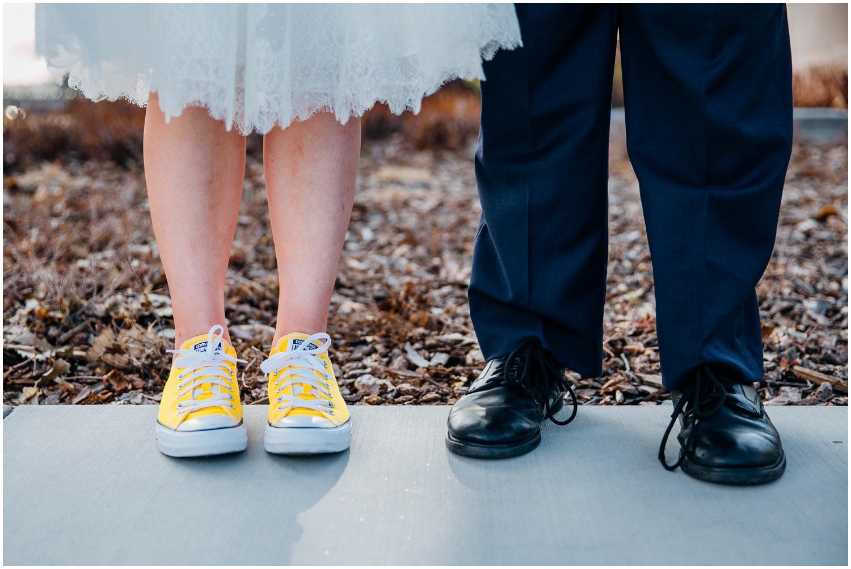idaho-falls-wedding-engagement-photographer-idaho-wedding-photographer-bridals_1128.jpg