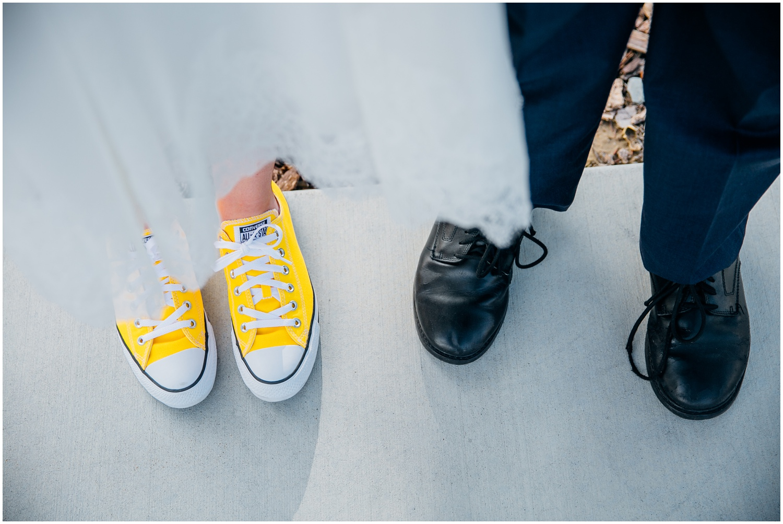 idaho-falls-wedding-engagement-photographer-idaho-wedding-photographer-bridals_1129.jpg