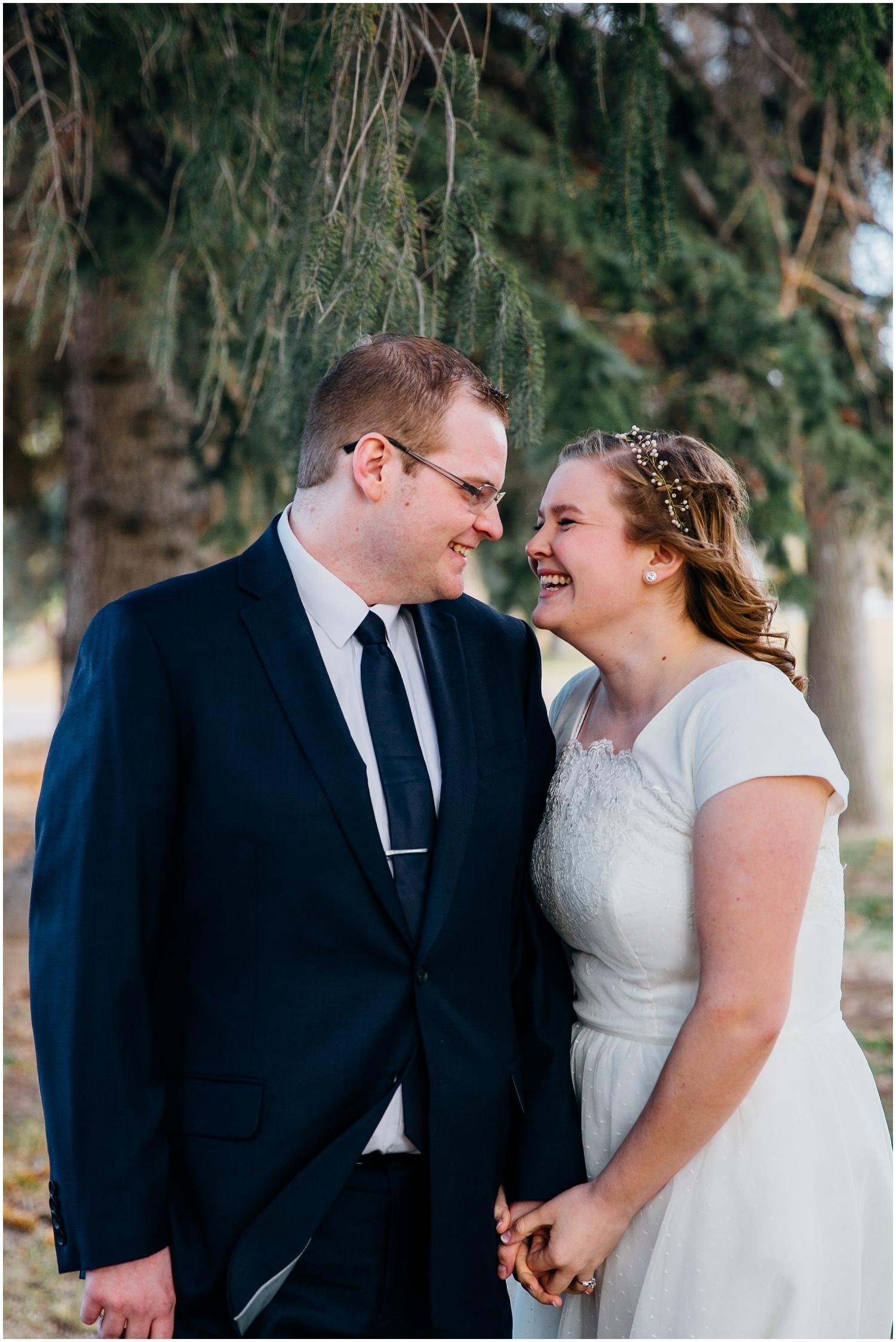 idaho-falls-wedding-engagement-photographer-idaho-wedding-photographer-bridals_1131.jpg