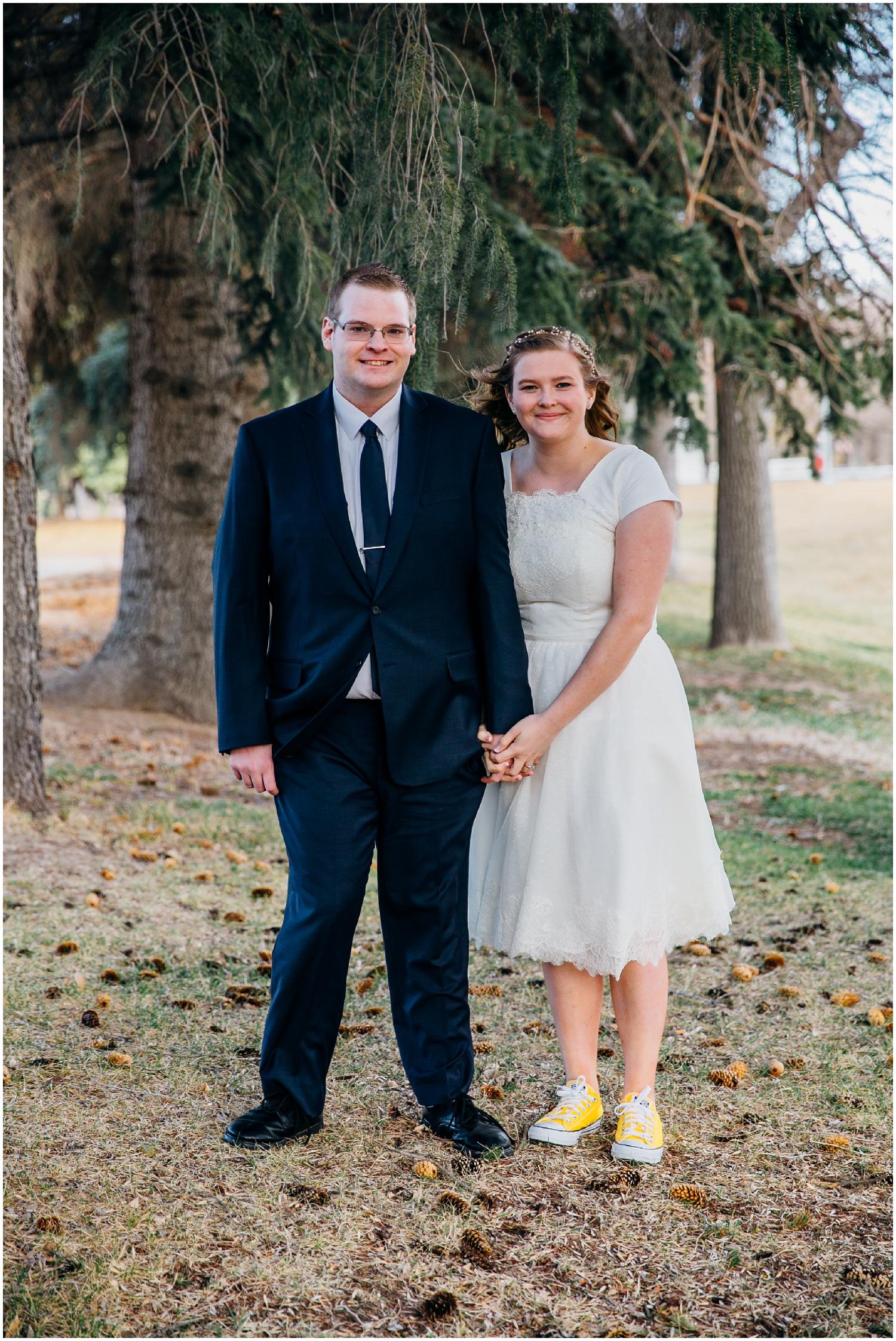 idaho-falls-wedding-engagement-photographer-idaho-wedding-photographer-bridals_1130.jpg