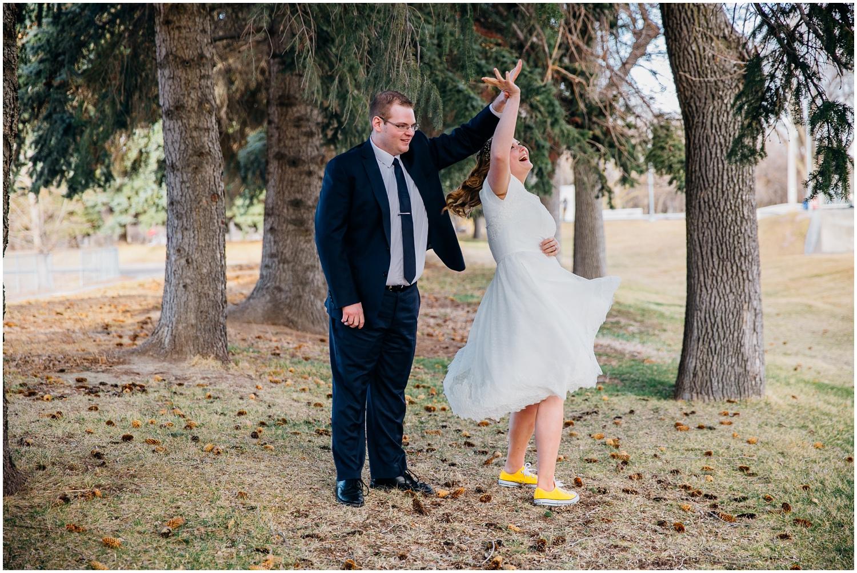 idaho-falls-wedding-engagement-photographer-idaho-wedding-photographer-bridals_1132.jpg