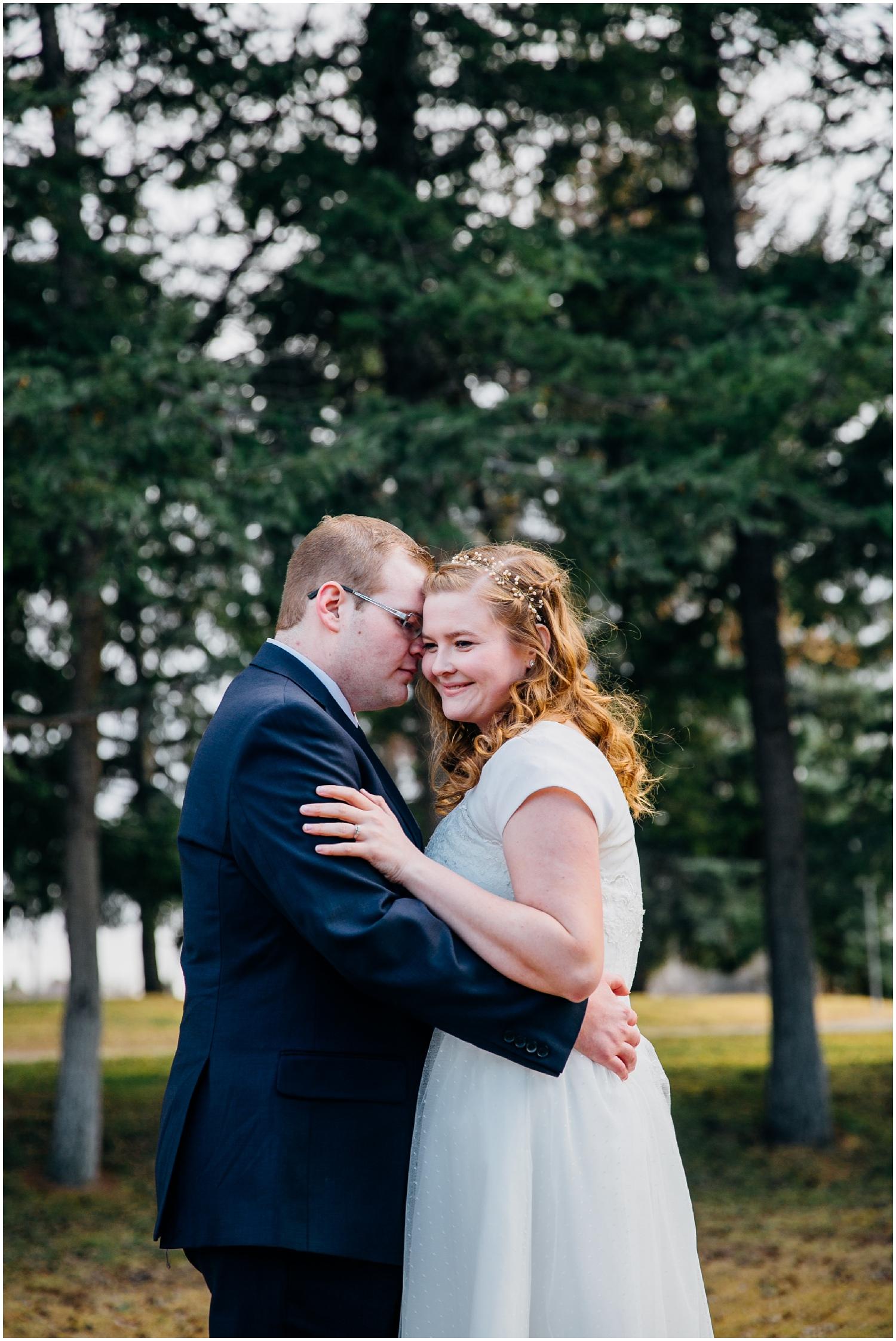 idaho-falls-wedding-engagement-photographer-idaho-wedding-photographer-bridals_1133.jpg