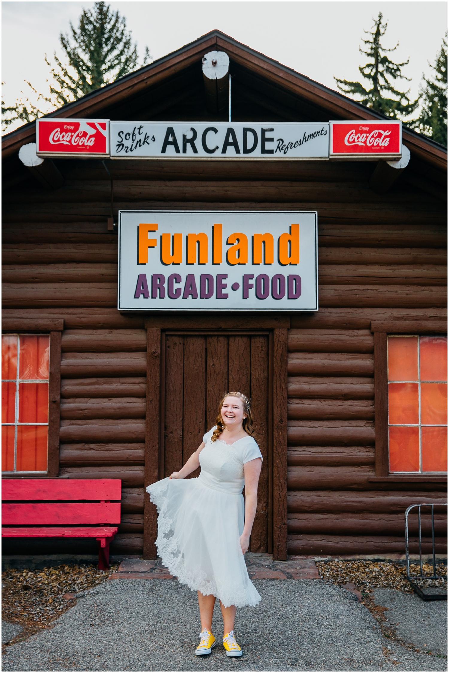 idaho-falls-wedding-engagement-photographer-idaho-wedding-photographer-bridals_1134.jpg