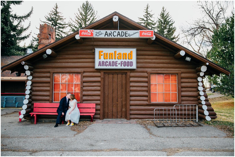 idaho-falls-wedding-engagement-photographer-idaho-wedding-photographer-bridals_1135.jpg